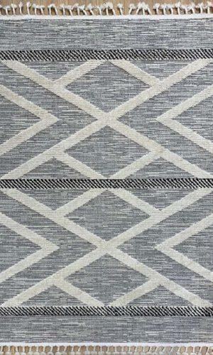 שטיח אגאדיר Z573B-BI177