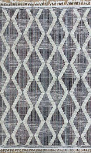 שטיח אגאדיר Z702A-BI212