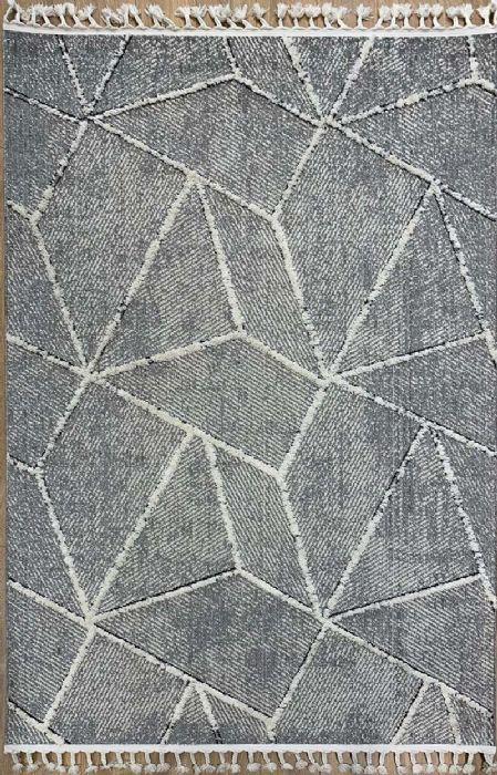 שטיח מרוקאן ברבר