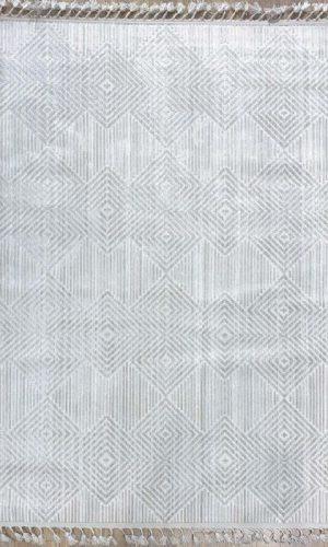 שטיח RETRO 30157