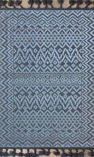 שטיח RETRO 30158