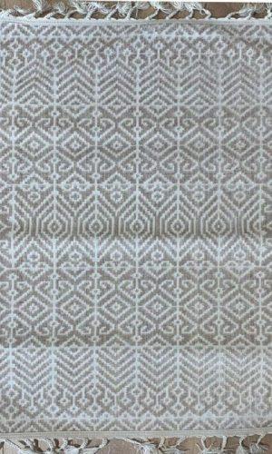 שטיח RETRO BEIGE 30155