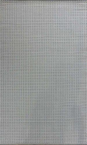 שטיחי SISALO 21358