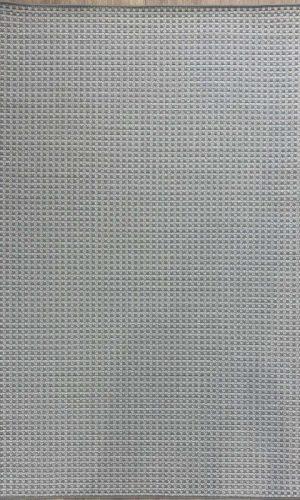 שטיח SISALO 21350