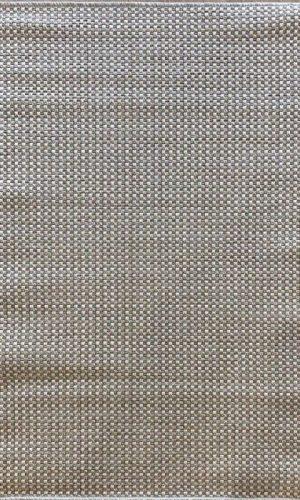 שטיח SISALO 21349