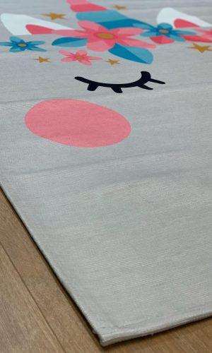 שטיח UNICORN 2920