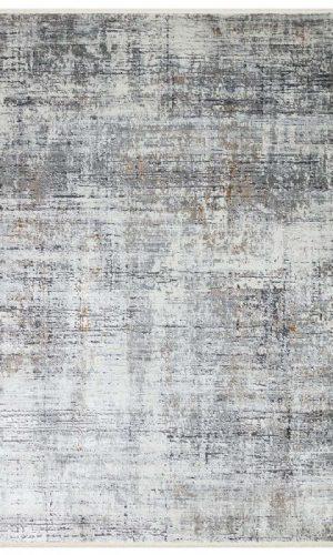 שטיח SE 01 GREY BEIGE