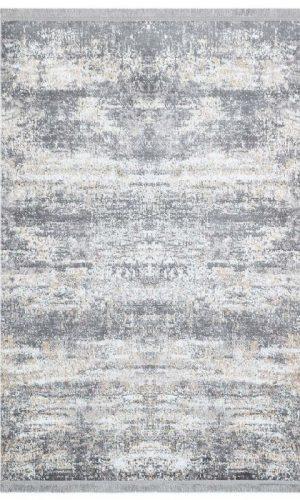 שטיח ST 01 BEIGE GOLD