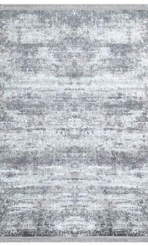 שטיח ST 01 GREY