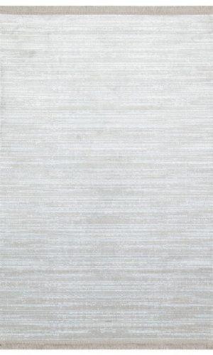 שטיח ST 09 GREY