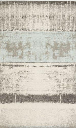 שטיח JALI 204393