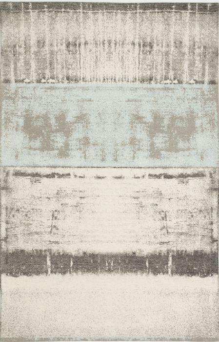 שטיח מודרני