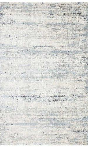 שטיח CM 15 BEIGE SILVER