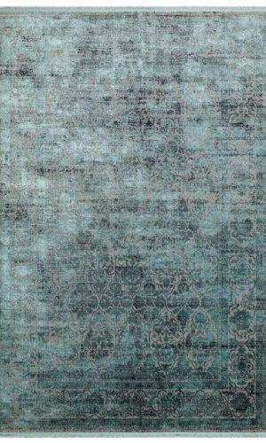 שטיח VRD 01 AQUA